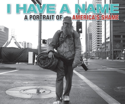 The I Have a Name Campaign