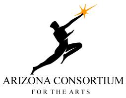 AZ Consortium for the Arts