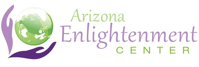 AZ Enlightenment
