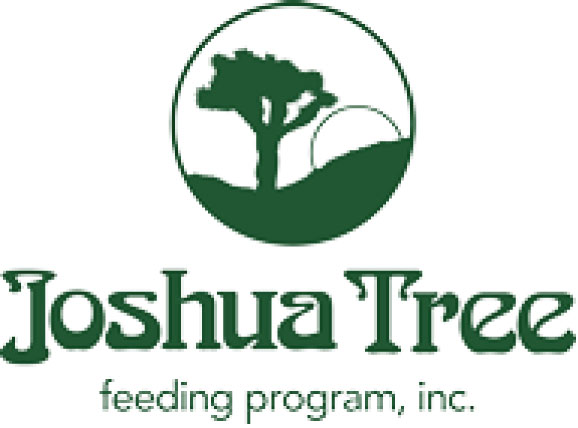 Joshua Tree Feeding Program