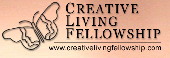 Creative Living Fellowship